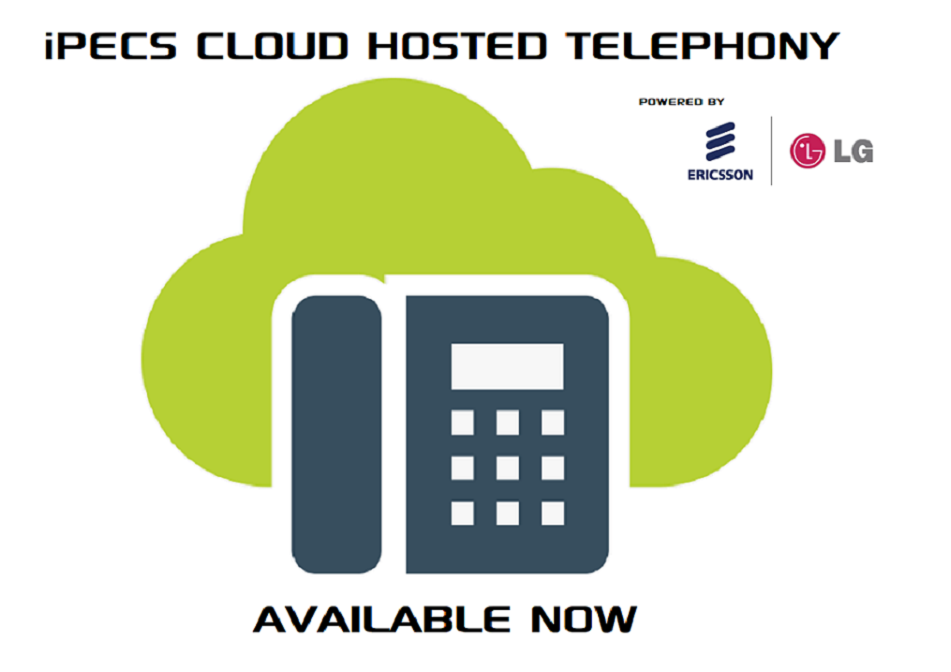 Cloud telephony logo telephony icon hd png download