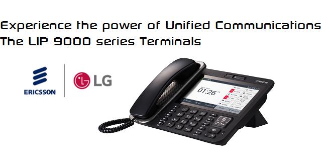 LIP-9000