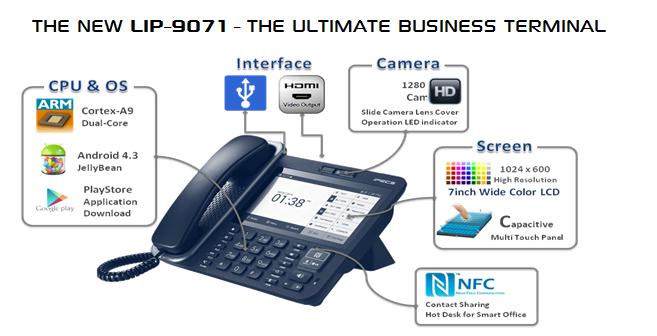 LIP-9071